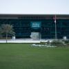Dubai South (DWC)