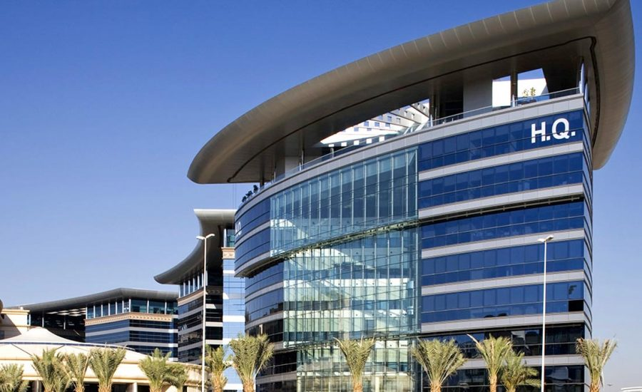 Why do you need a reliable sponsor in Dubai for your company?