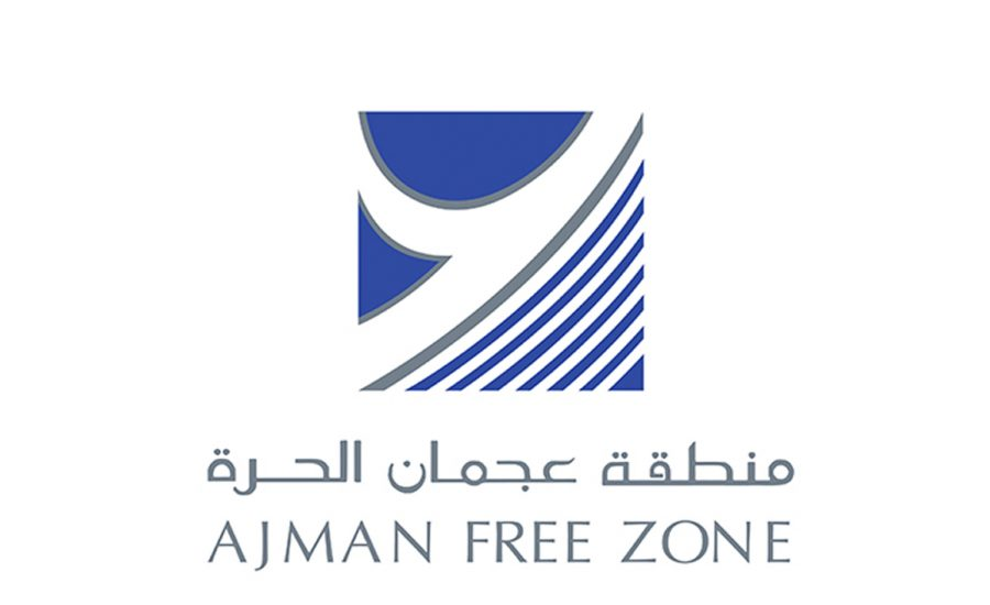 A step by step guide to complete your company setup process in Ajman Free Zone