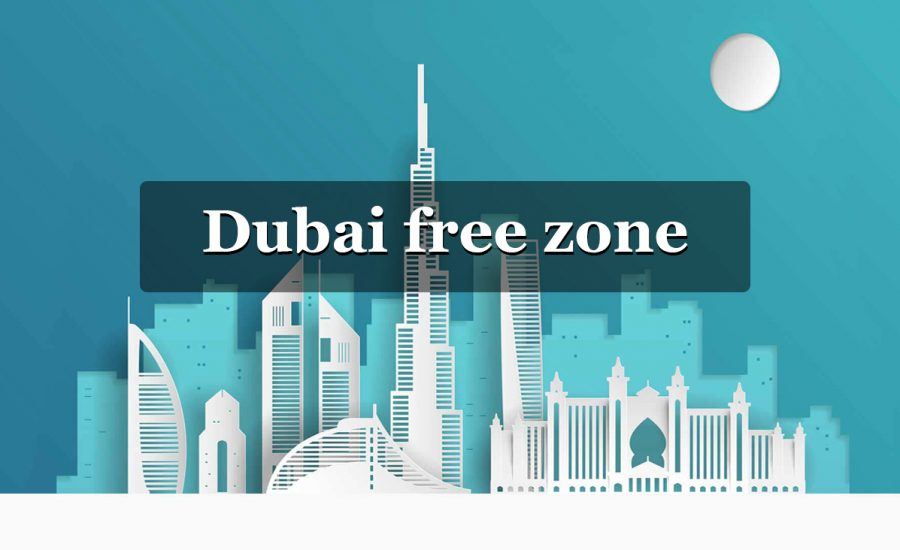 What you need to know about the new DED initiative that permits Dubai free zone companies to operate in the mainland