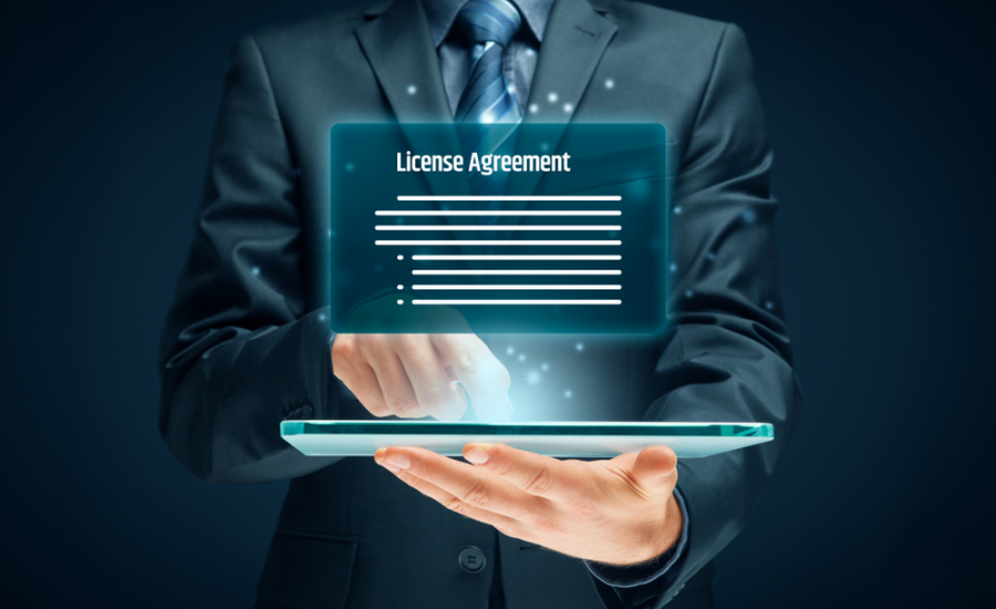 Facts you should know about the trade license in Dubai