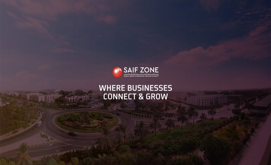 Everything you must know when setting up your company in Sharjah Airport International Free Zone