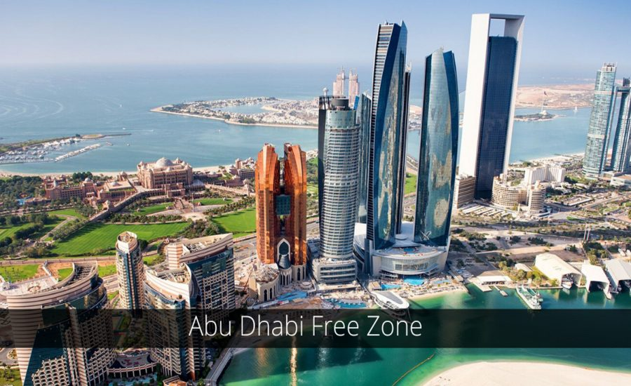 If you are planning to start a business in an Abu Dhabi free zone, here are some tips to help you succeed