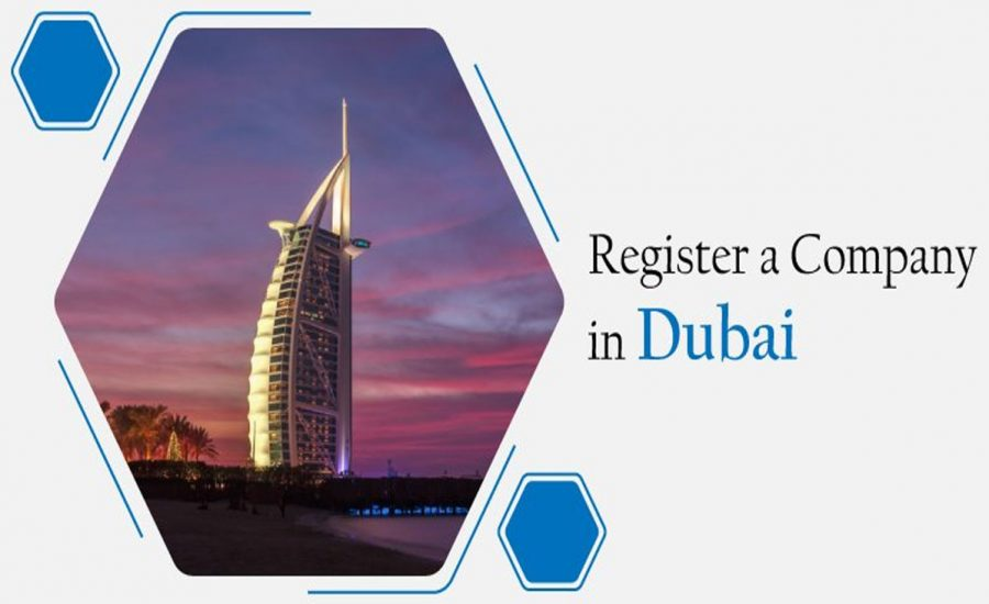 All you have to know about company registration in Dubai to reach success