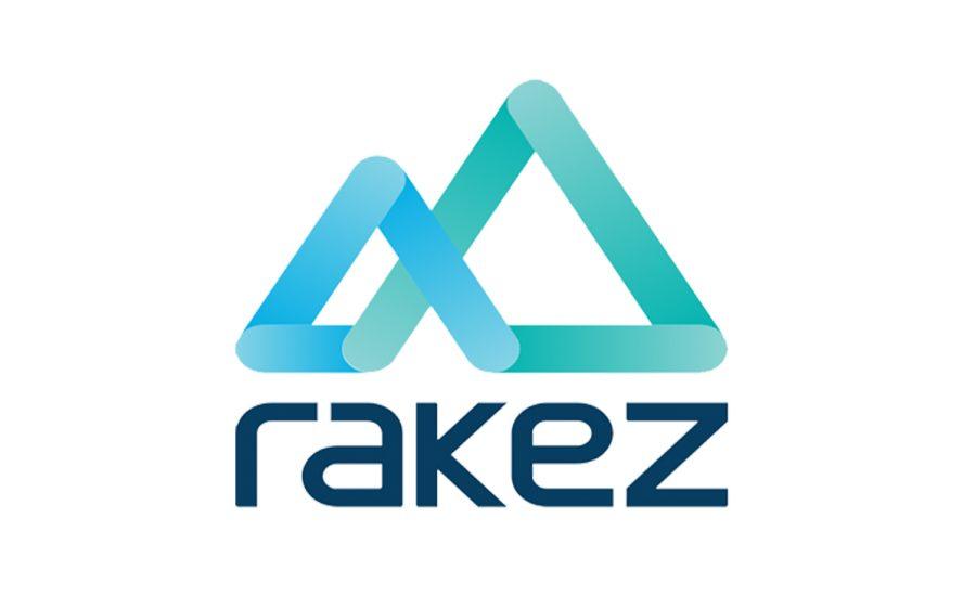 Ras Al Khaimah Economic Zone (RAKEZ) – All you need to know to set up your business