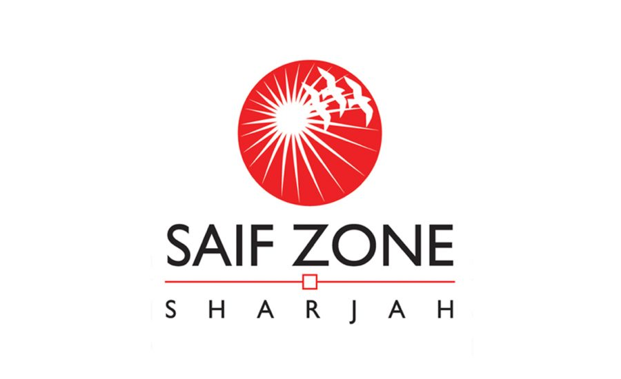 Sharjah Airport International Free Zone – A special location in which you would like to set up your business