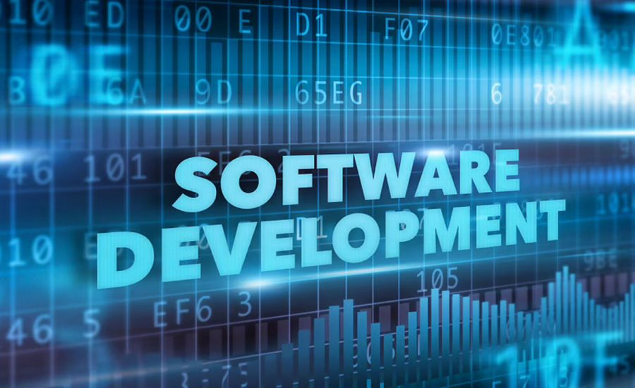The Software Development Business License in UAE and the process to set up a software company.