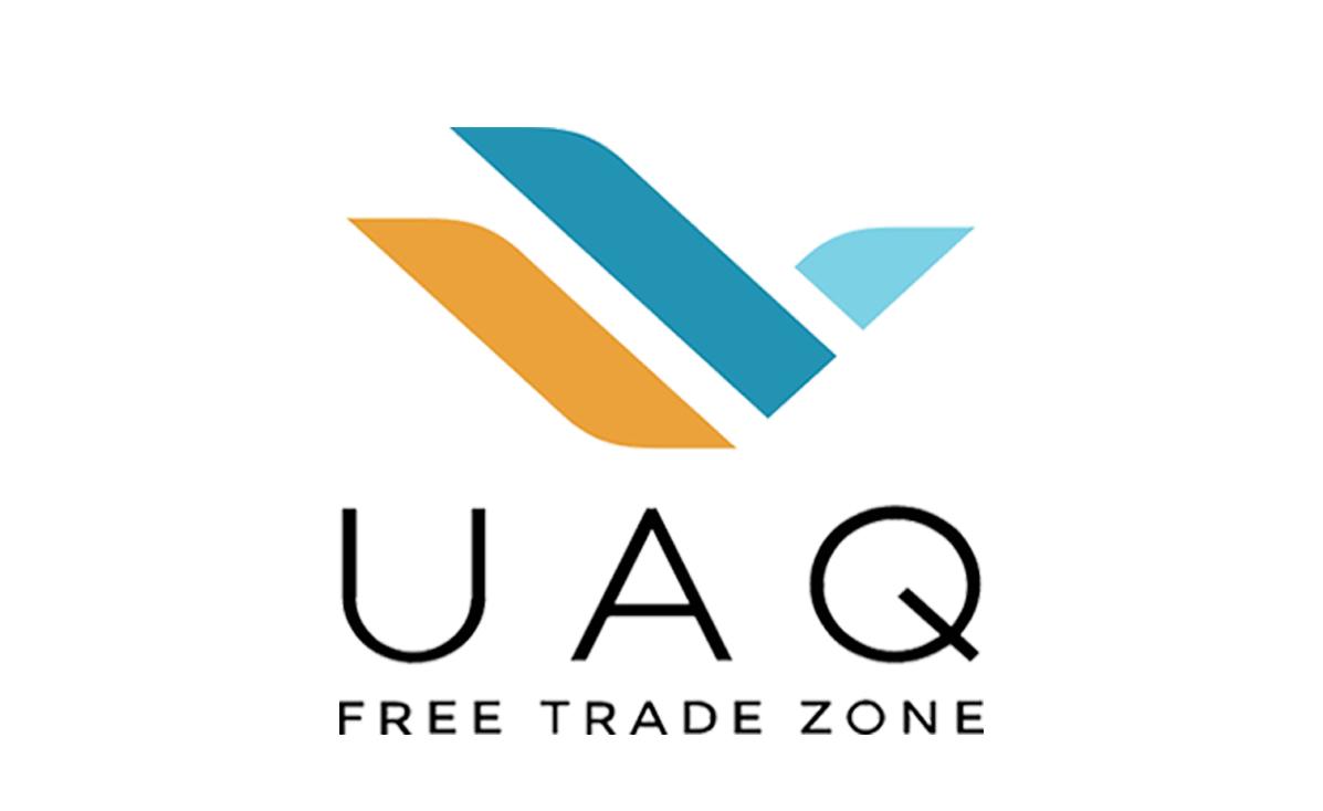 Umm Al Quwain Free Trade Zone