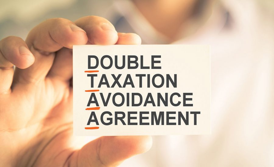 Double Taxation Avoidance Agreement (DTAA) and its Benefits to Expats Residing in UAE
