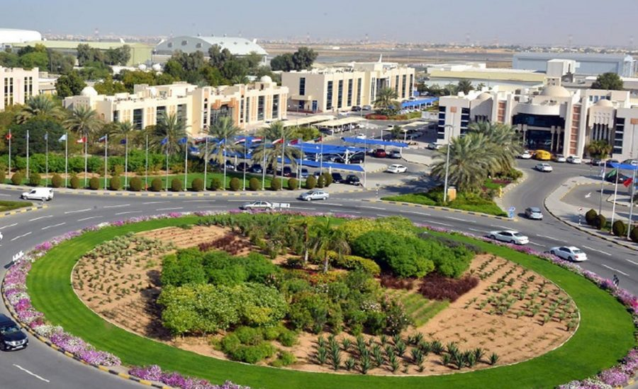 Things you need to know about the company formation in a Sharjah Free Zone