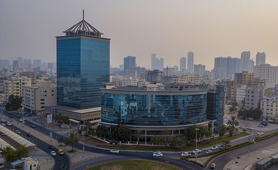 Everything you need to know about the business license in Ajman