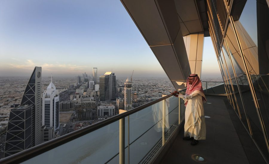 Find out what makes Dubai a successful business hub in the UAE