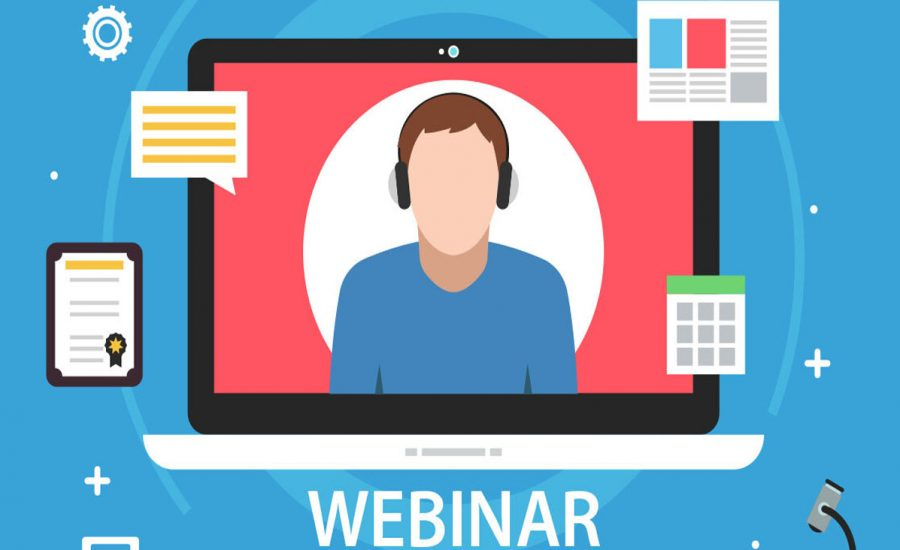IPO and listing opportunities discussed in the Webinar for Free Zone Companies