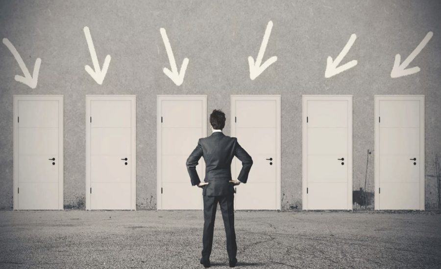 5 factors you should consider when looking a business location