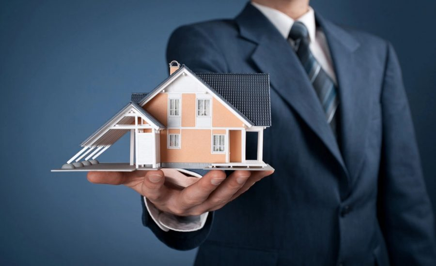 Everything you need to know about the Real Estate License in Dubai