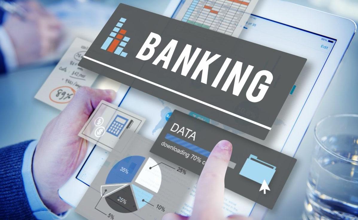 business bank account in Dubai
