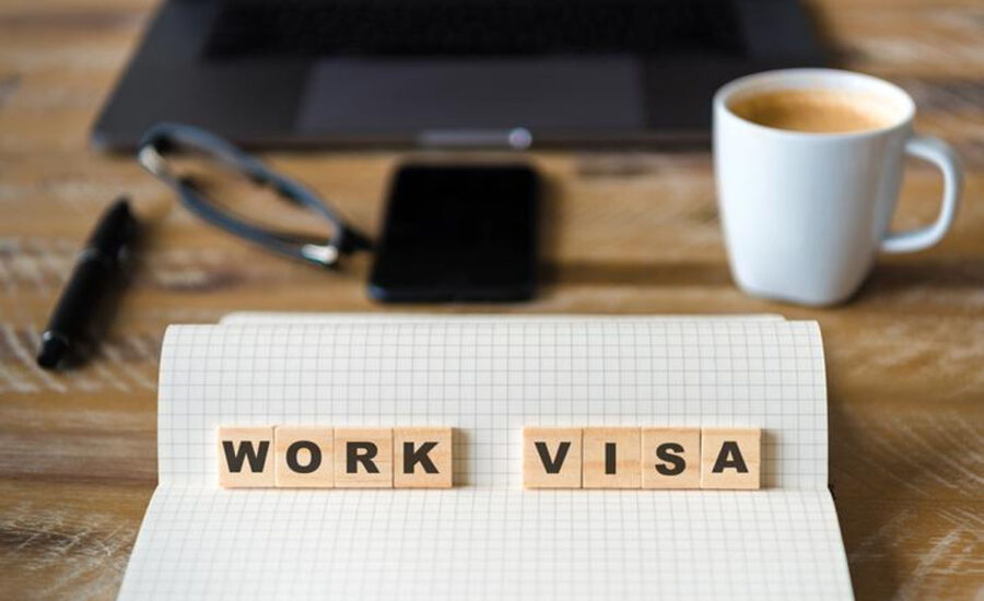 Everything you should know about the UAE Freezone Visa